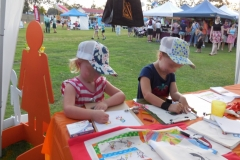 Ferny Grove Festival