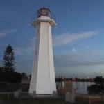 070613-lighthouse