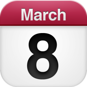 8-march_icon