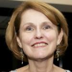 Anne Kuhneman