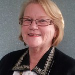 Elaine Harrington