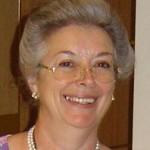 Judith Trevan-Hawke