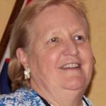 Robyn Finlayson