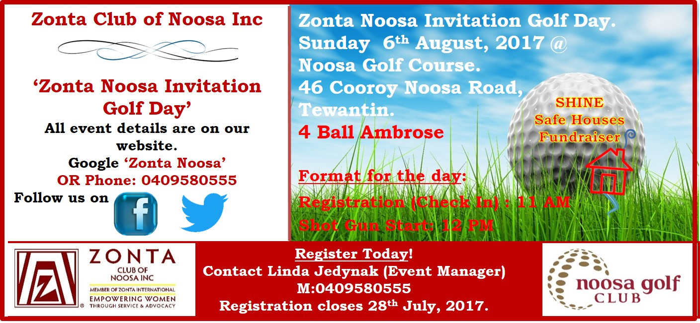 zonta-noosa_email-signature_golf-day_2017