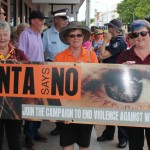 Zonta Says No Launch