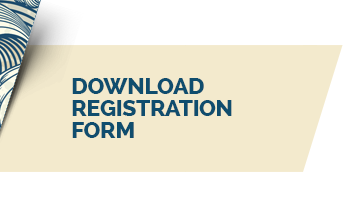 registration_download