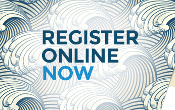 registration_online