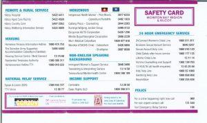safety-card-001